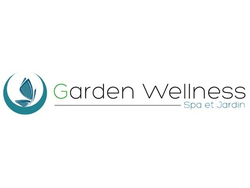 garden-wellness