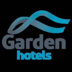 gardenhotels
