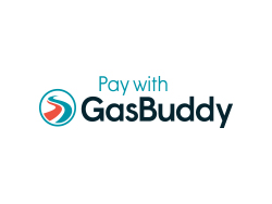gas-buddy