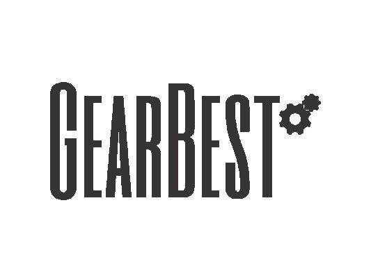gear-best