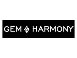 gem-harmony