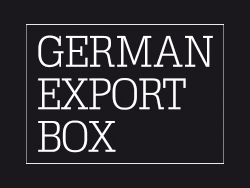 german-export-box