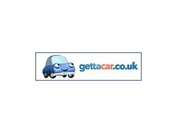 get-a-car