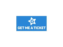 get-me-a-ticket
