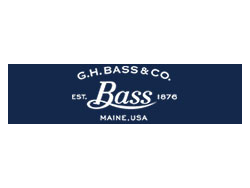 gh-bass-clothingapparel