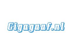 gigagaaf