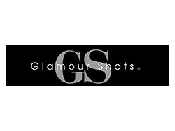 glamour-shots