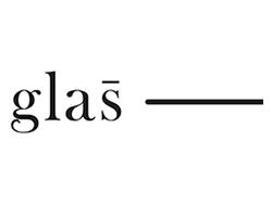 glas-vapor