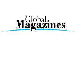 global-magazines