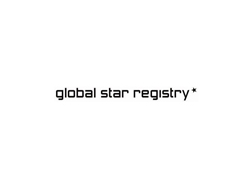 global-star-registry