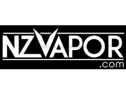 global-vapors