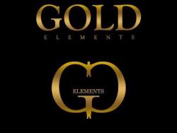 gold-elements