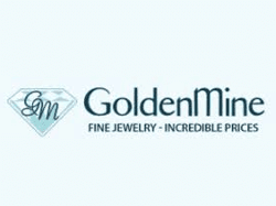 goldenmine-jewelry-vortex