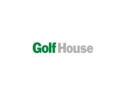 golf-house