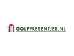 golfpresentjes