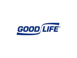 good-life-bark-control