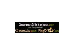 gourmet-gift-baskets