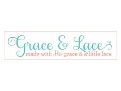 grace-lace-clothingapparel