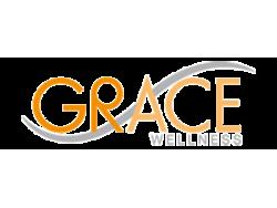 grace-wellness