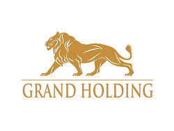 grand-holding