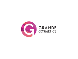 grande-cosmetics-health-beauty