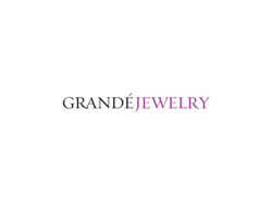 grande-jewelry