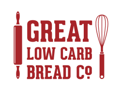 great-low-carb-bread-company