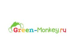 green-monkey-инте-рне-т-магазин-де-тских-игруше-к