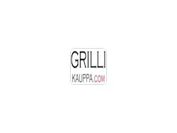 grillikauppa