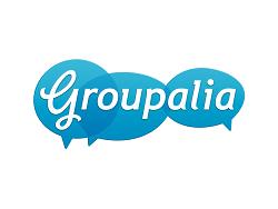 groupalia-2014