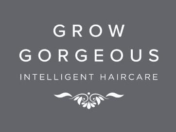 growgorgeous