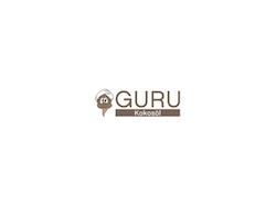 guru-kokosoel
