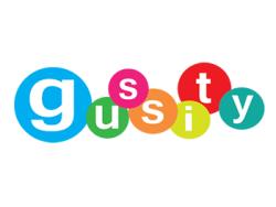 gussity