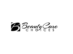 hair-care-choices-health-beauty