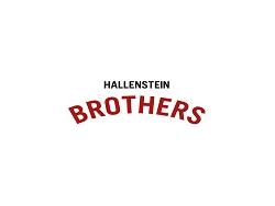 hallenstein-brothers