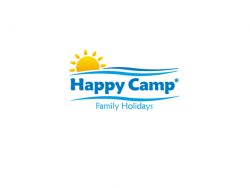 happy-camp