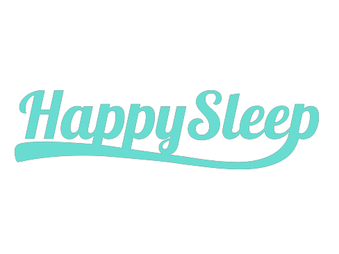 happysleep