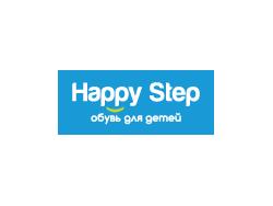 happystep
