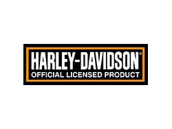 harley-davidson-footwear