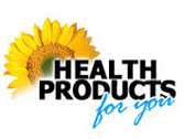 health-products-for-you