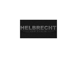 helbrecht-optics