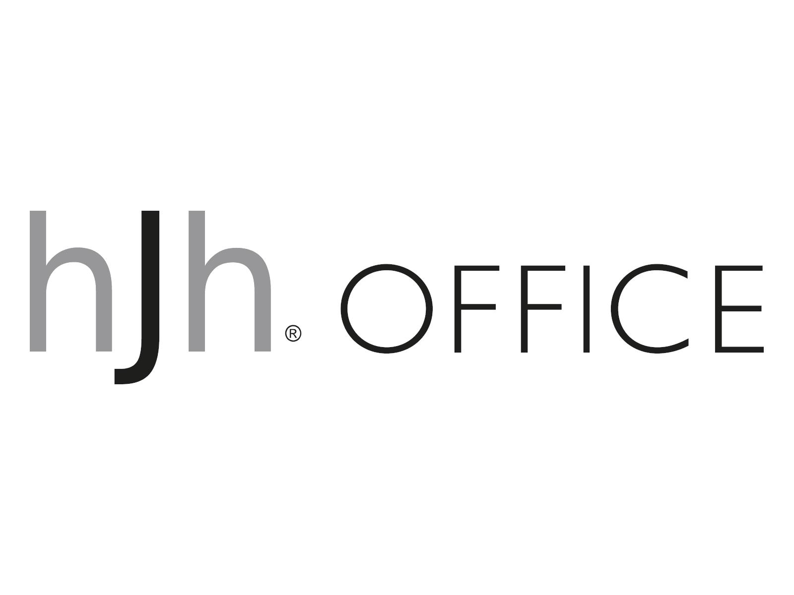 hjh-office