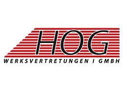 hog-werksvertretungen