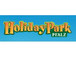 holiday-park