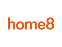 home8