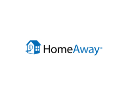 homeaway-asia