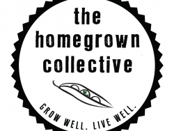 homegrown-collective