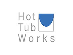 hot-tub-works