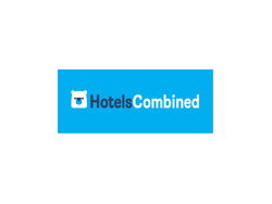 hotelscombined-me2