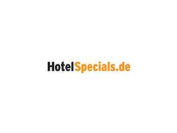 hotelspecials-kurzreisen-zu-schnaeppchenpreisen
